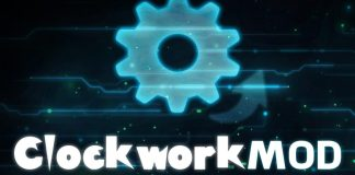 Install clockworkmod custom recovery on s2