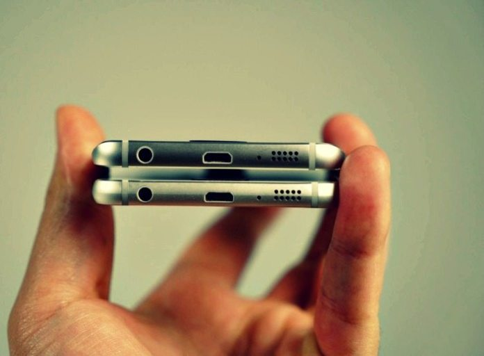 Solution of Galaxy S6 Microphone Issues