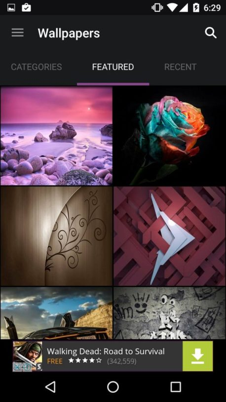 top-5-wallpaper-apps-for-android-tablet-zedge