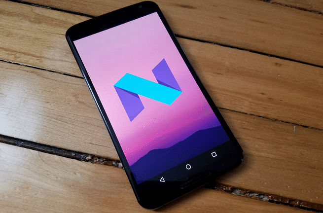 How to Make NANDROID Backup Without Root on Nexus Phones