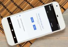 Unlock Bootloader of Google Pixel