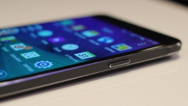 Speed up Note 4 to Improve Performance by Deleting Cache -