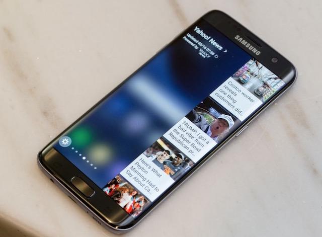 Delete Samsung Cloud Pictures