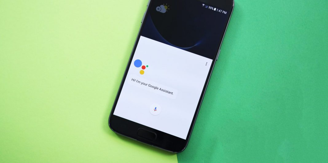 How to Get Google Assistant on Android Lollipop without Root