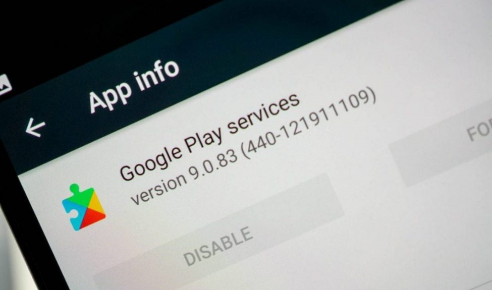 Guide to Identify and Install Correct Google Play Services on Android -
