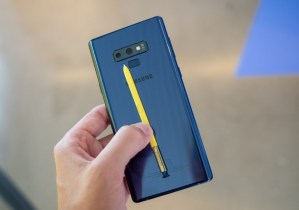 Guide to Update Note 8 to Android Pie 9 Officially -