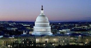 리버스 모기지와 정부의 역활