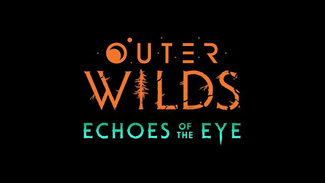 Outer Wilds: Echoes Of The Eye expansion revealed in Annapurna Interactive showcase