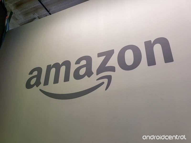 Amazon hit with record $887M privacy fine, will 'vigorously' defend itself