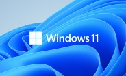 Microsoft rolls out the first beta of Windows 11