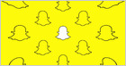 Snapchat says a technical issue has impacted some users after ~125K users reported problems on Downdetector, adds that it is working on a fix (Jay Peters/The Verge)