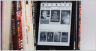 Amazon Kindle devices with built-in 3G won't be able to download e-books via cellular connection in the US starting in December as carriers switch off 2G and 3G (Ian Carlos Campbell/The Verge)