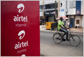 Airtel Mobile Commerce, which offers mobile money services in 14 African countries, raises $200M from the Qatar Investment Authority (Tage Kene-Okafor/TechCrunch)