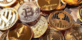 US sanctions cryptocurrency exchange over ties to 'ransomware attacks'