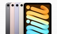 Hot Take: Apple's iPhone 13 lineup, new iPads and Watch Series 7
