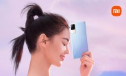 Xiaomi shares more details about the upcoming Civi phone