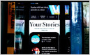 A look at serialized story services like Amazon's Kindle Vella, as combined IAP revenue of the top 7 services grew an estimated 50% YoY to $12M/month in May (Todd Bishop/GeekWire)