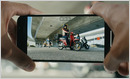 """All iPhone 13 models will feature a Cinematic mode that can mimic professional cameras' more advanced techniques, such as """"rack focus"""" and others (Devindra Hardawar/Engadget)"""