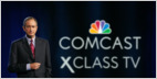 Sources: Comcast has struck a partnership with TV manufacturer Hisense to sell two smart TV models under the brand XClass, using Comcast's X1 operating system (Janko Roettgers/Protocol)