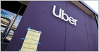 Report: Uber's CTO, Sukumar Rathnam, has resigned after a year in the position amid tensions with Uber's CPO Sundeep Jain (Sanjana Shivdas/Reuters)