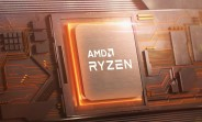 AMD to adopt AM5 platform for some of its 2022 chips, PCIe Gen 5 and DDR5 RAM support confirmed