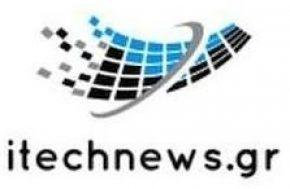 – itechnews.gr –  Ένα φιλικό site από τα λίγα.