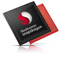 processori 64 bit