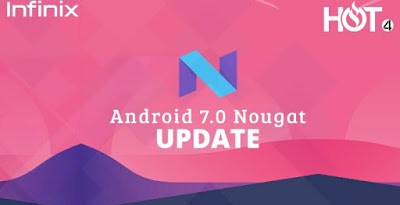how-to-update-infinix-hot-4-to-nougat