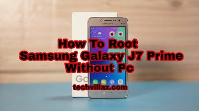 root-samsung-galaxy-j2-without-pc