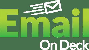 Best Temp Mail Websites
