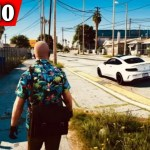 Top 10 Best Open World Games For Android & iOS 2020