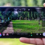 Best Camera Apps for Android 2020 (Beauty Camera)