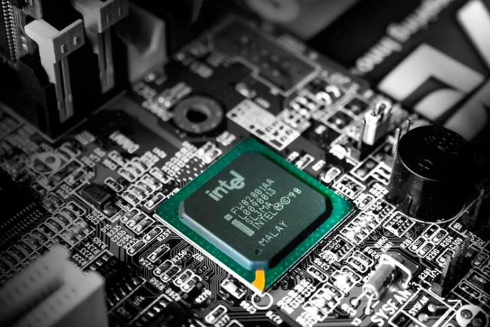 Best Games For Intel HD Graphics
