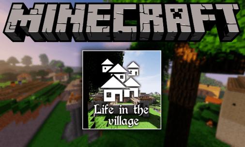 Best Minecraft ModPacks Versions