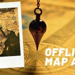 10 Best Offline Mapping Apps For iOS & Android (2020)