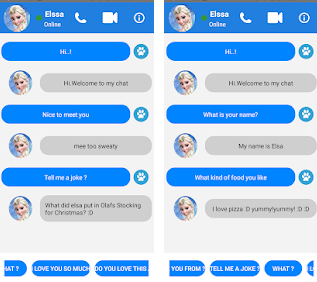 Video Chat Apps For Kids