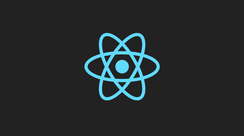 Setting up ReactJs