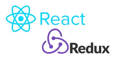 React Redux Configuring Store