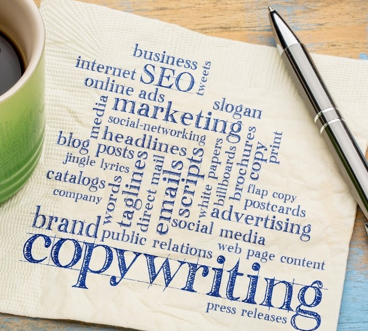 Discover your True Potential With the Help of a Copywriting Company   West Chester, PA