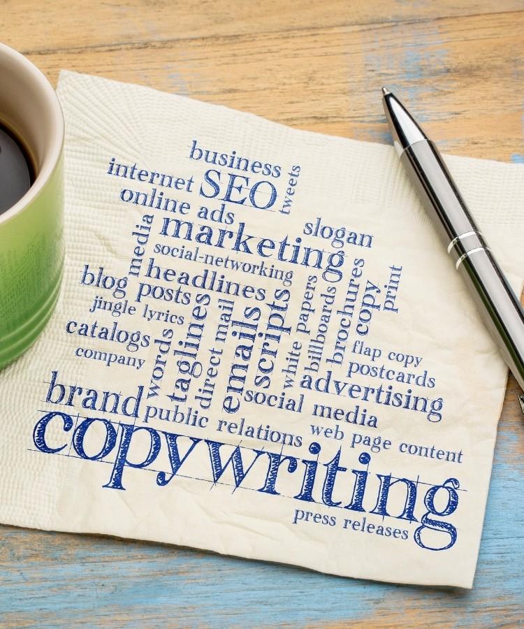 copywriting image 1