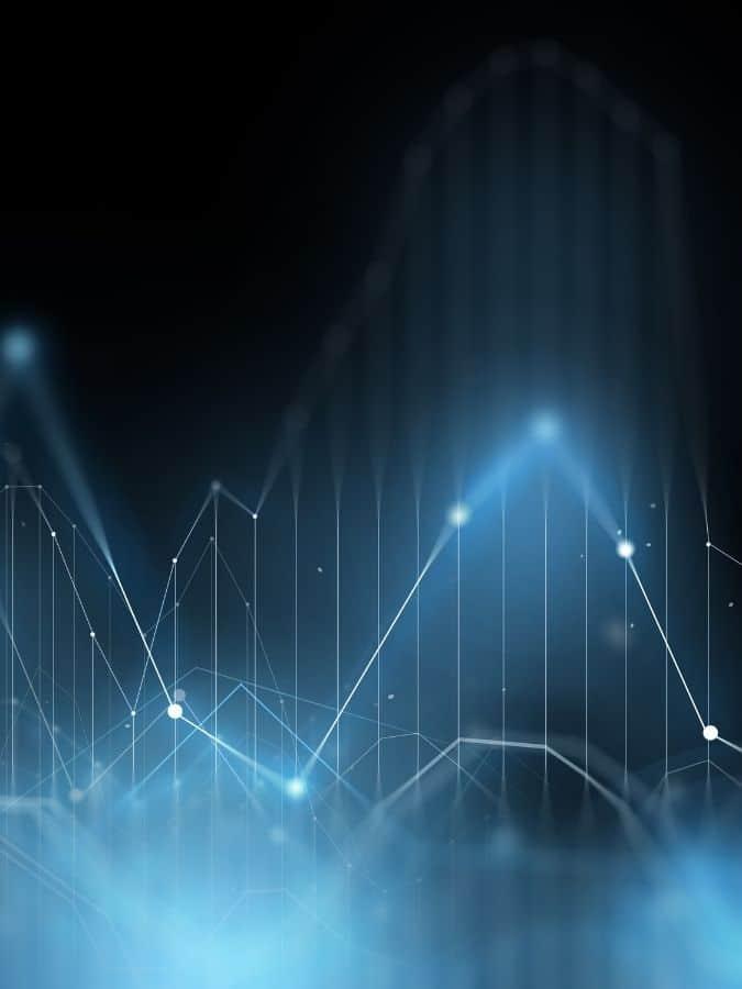 marketing analytics image five