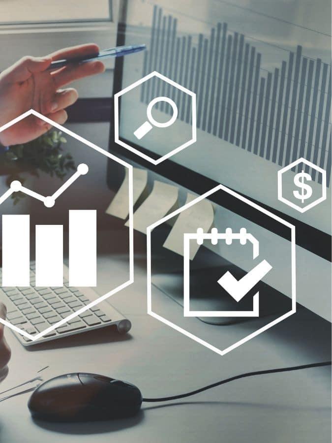 marketing analytics image four