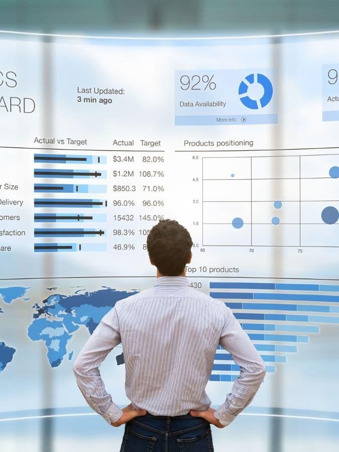 marketing analytics image three
