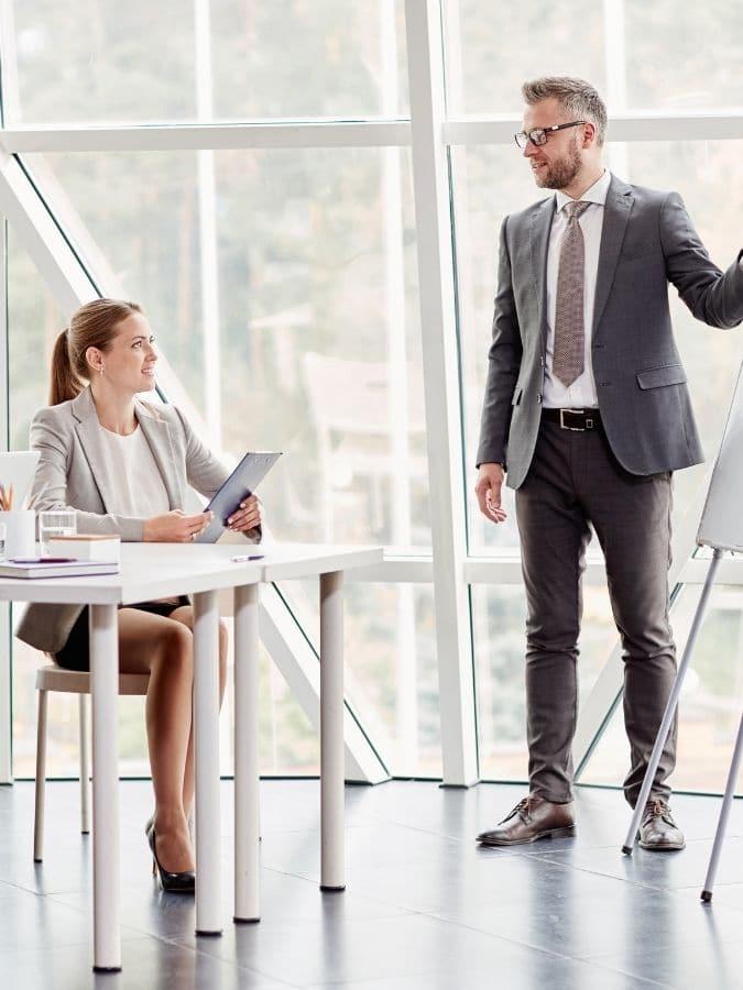 digital marketing training - Image