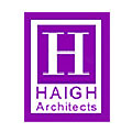 Haigh Architects