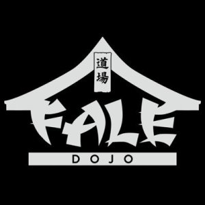 "<span id=""titleiswpReadMe_200""></noscript>Partnership with Fale Dojo</span>"