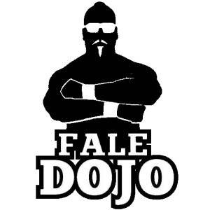 "<span id=""titleiswpReadMe_315""></noscript>Welcome to Fale Dojo</span>"