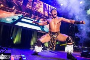 "<span id=""titleiswpReadMe_464""></noscript>Interview with New Japan Pro Wrestling star Toa Henare</span>"