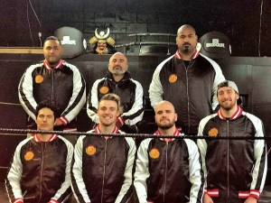 "<span id=""titleiswpReadMe_636""></noscript>Fale's Pride – Young Lions join NJPW Dojo</span>"