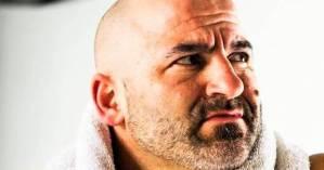 Interview with Fale Dojo Head Trainer Tony Kozina